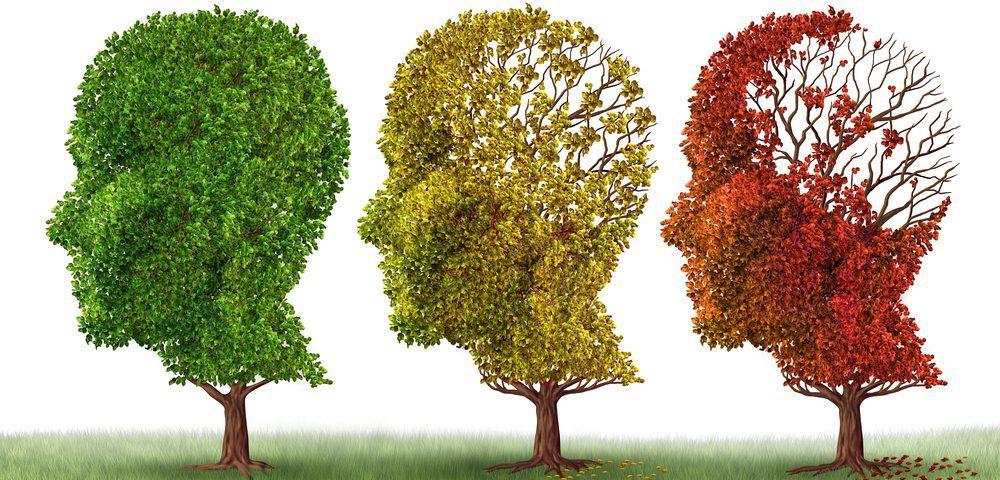 Ventajas de las residencias especializadas en alzheimer