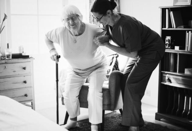 prevencion-alzheimer
